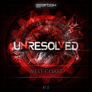 UNRESOLVED - West Coast