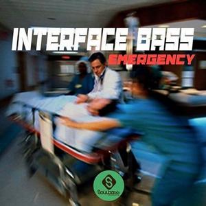 INTERFACE BASS - Emergency