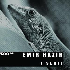 EMIR HAZIR - J Serie