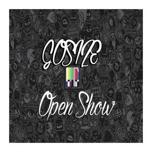 GOSIZE - Open Show