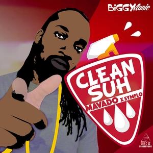 MAVADO - Clean Suh