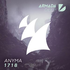 ANYMA - 1 7 1 8 EP