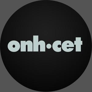 APAUL & DKULT - Intox EP