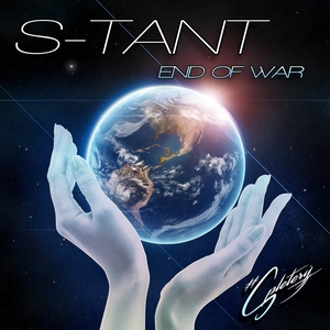 S-TANT - End Of War