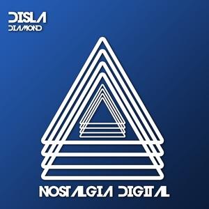 DISLA - Diamond