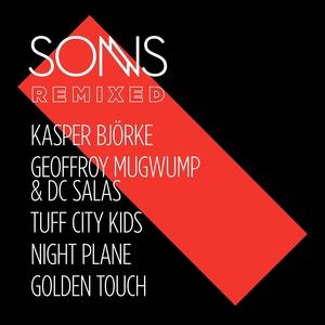 SONNS - Sonns