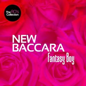 NEW BACCARA - Fantasy Boy