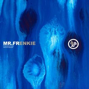 MR FRENKIE - Pathfinder
