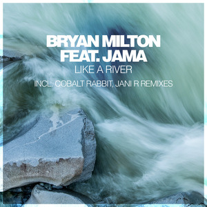 BRYAN MILTON/JAMA - Like A River