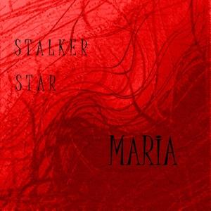 STALKER STAR - Maria
