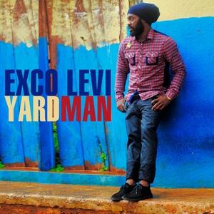 EXCO LEVI - Yardman