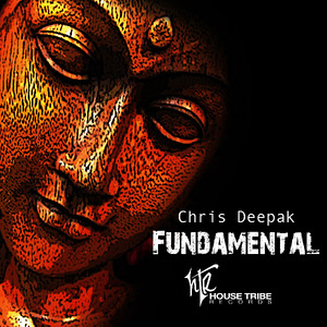 CHRIS DEEPAK - Fundamental