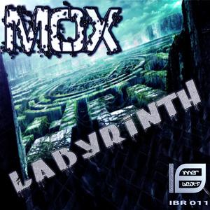 MOX - Labyrinth