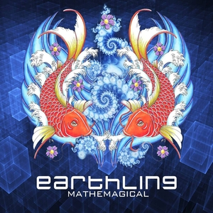 EARTHLING - Mathemagical