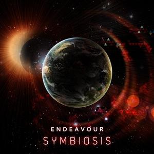 ENDEAVOUR - Symbiosis