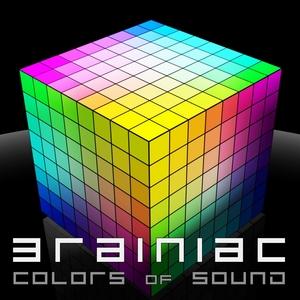 BRAINIAC - Colors Of Sound