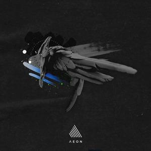 ALEX NIGGEMANN - Divergent