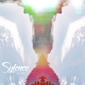 SYLENCE - Expand