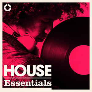 VARIOUS - House Essentials