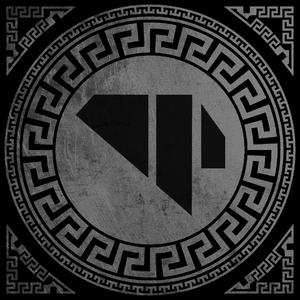 VARIOUS - Synedrion: Hard Trance Anthems Vol 1
