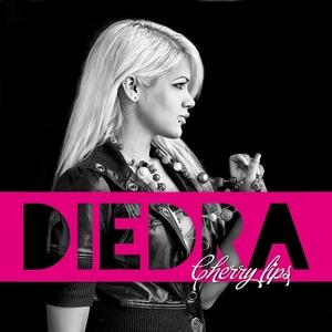 DIEDRA - Cherry Lips