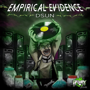 DSUN - Empirical Evidence