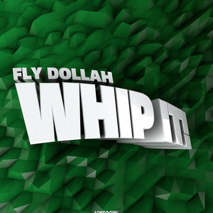 FLY DOLLAH - Whip It !