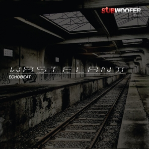 ECHOBEAT - Wasteland