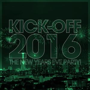 VARIOUS - Kick Off 2016
