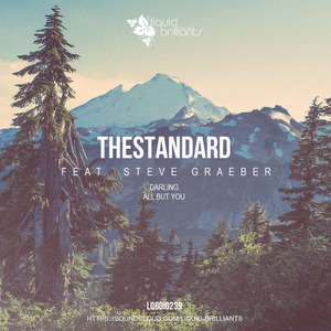 THESTANDARD - Darling