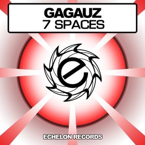 GAGAUZ - 7 Spaces