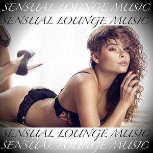 VARIOUS/ENRICO DONNER - Sensual Lounge Music