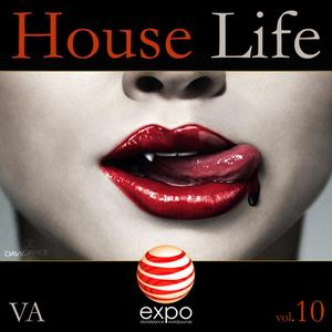 ANDY PITCH/VARIOUS - House Life Vol 10