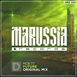 MCB 77 - Future