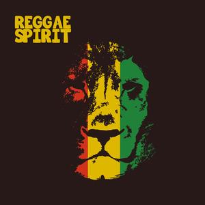 VARIOUS/FORTUNATE YOUTH - Reggae Spirit