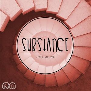VARIOUS - Substance Vol 29