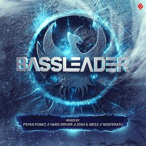 JOSH & WESZ/VARIOUS - Bassleader 2015 (unmixed tracks)
