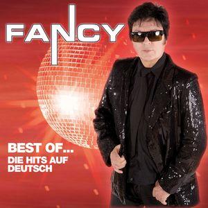 FANCY - Best Of... Die Hits Auf Deutsch