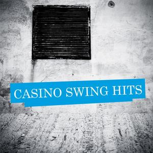 VARIOUS/BING CROSBY - Casino Swing Hits