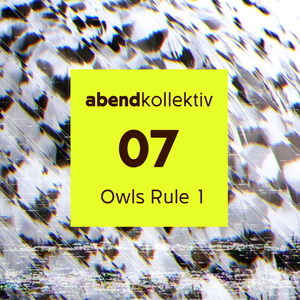 LYOMA - Owls Rule 1