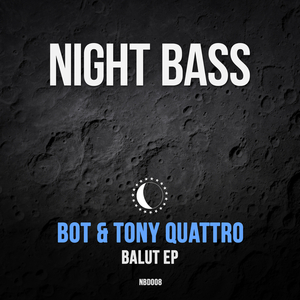 BOT/TONY QUATTRO - Balut