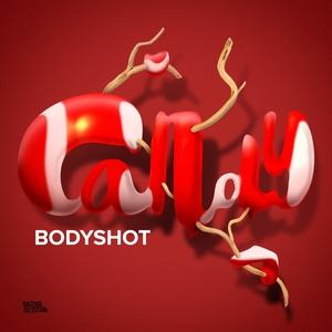 CANDY - Bodyshot