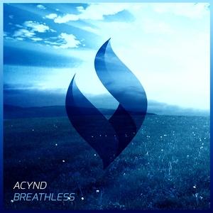 ACYND - Breathless