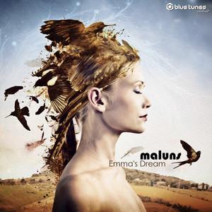 MALUNS - Emma's Dream