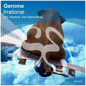 GEROME - Irrational