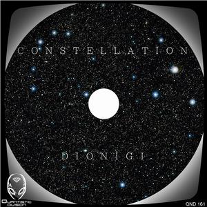 DIONIGI - Constellation