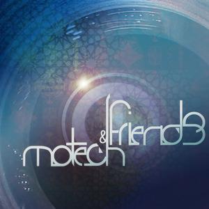 VARIOUS - Motech & Friends