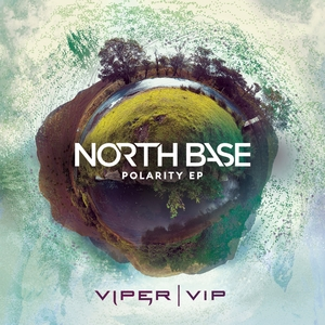NORTH BASE - Polarity