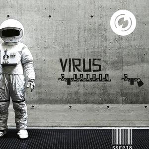 CLAUDIA C - Virus
