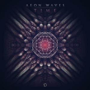 AEON WAVES - Time EP